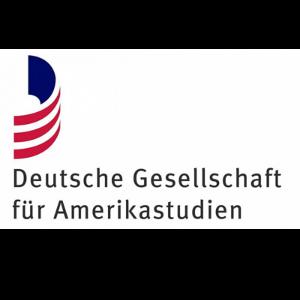 DGFA-Logo