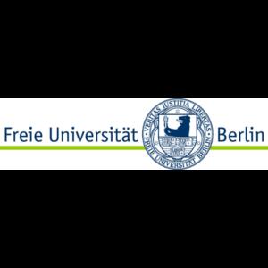FU-Logo