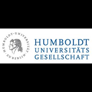 HUG-Logo_2