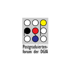 PGF-Logo